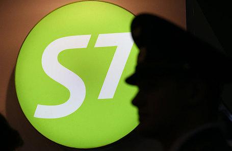 «Ведомости» проинформировали о заявке S7 назакупку 100 самолетов SSJ 100