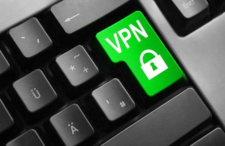 Роскомнадзор признал невостребованность закона облокировке VPN-сервисов