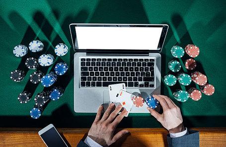 Интернет казино com казино casino 1995 смотреть онлайн