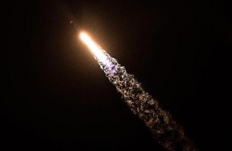 https://cdn.bfm.ru/news/maindocumentphoto/2018/03/02/rocket.jpg