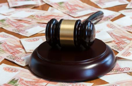 Верховный суд спас успевшего снять деньги клиента рухнувшего банка