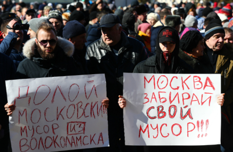 https://cdn.bfm.ru/news/maindocumentphoto/2018/03/30/54.jpg