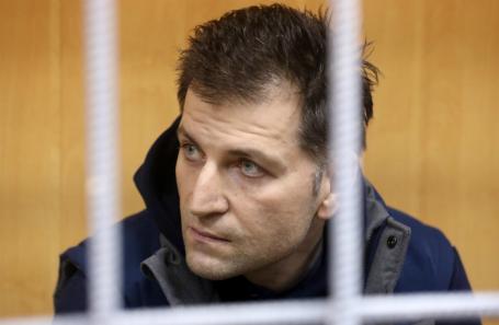 ВКремле прокомментировали арест братьев Магомедовых