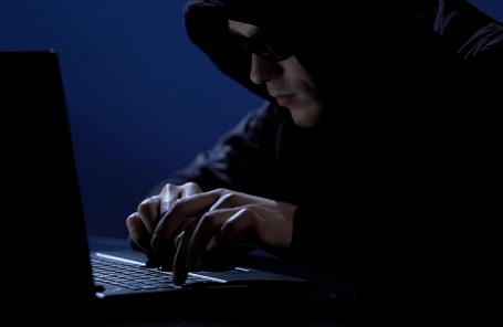 Хакерские атаки неимеют страновой принадлежности— специалист