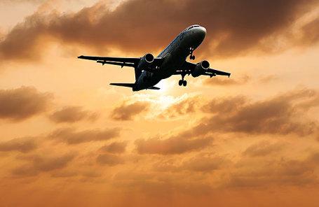 Авиакомпании предупреждены обопасности полетов упобережья Сирии