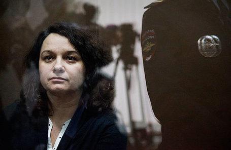 По делу Елены Мисюриной проведут дополнительное расследование