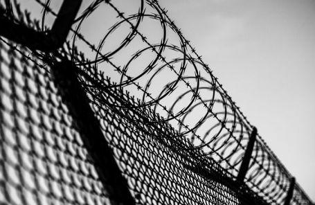 СМИ проинформировали оновом уголовном деле вотношении экс-замглавы ФСИН Коршунова