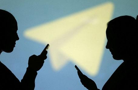 «Процесс займет несколько часов»: в РФ  начали перекрыть  Telegram