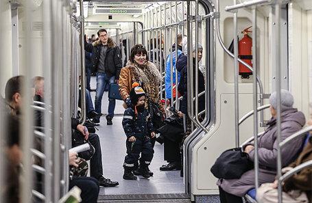 https://cdn.bfm.ru/news/maindocumentphoto/2018/04/19/metro.jpg