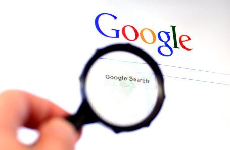 Роскомнадзор блокирует ряд IP-адресов Google: известна причина