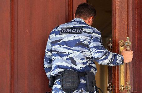МВД проводит проверку вруководстве «Динамо» напредмет коррупции