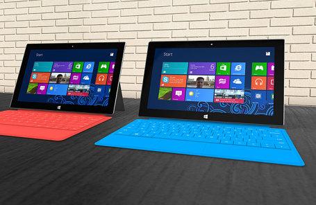 Аккаунты сервисов Microsoft будут перекрыть замат