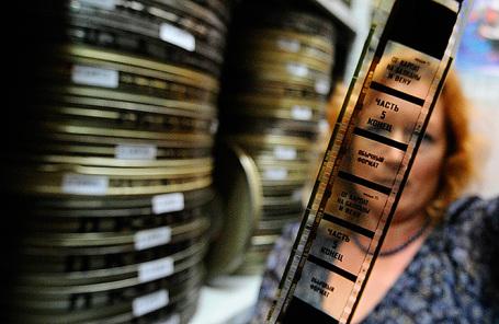 Мединский попросит Генпрокуратуру проверить 21 кинокомпанию из-за долгов