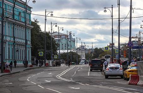 Трудовой договор Хованская улица отпуск по беременности и родам ндфл