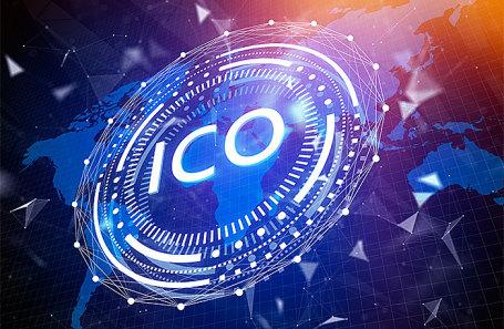 3 причины, покоторым SEC запустила фейковое ICO