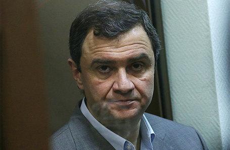 Григорий Пирумов.