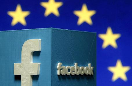 В социальная сеть Facebook появятся аудиопосты