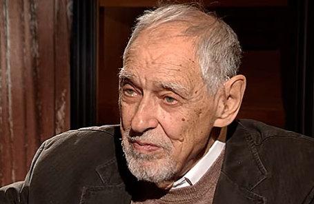 Александр Аскольдов.