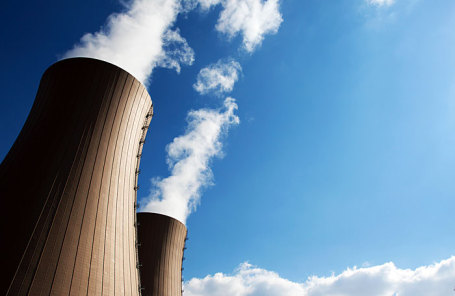 Иордания передумала заказывать у Российской Федерации строительство сильной АЭС