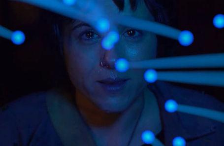 Скриншот из фильма The Moment.