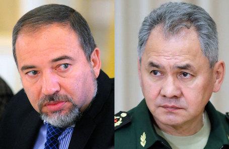 Российская Федерация, США иИордания проведут встречу поСирии