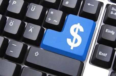 Петербургский провайдер проинформировал абонентам оповышении цен из-за «пакета Яровой»