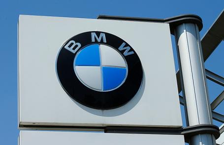 Mercedes и БМВ  поднимут  цены наавтомобили в Российской Федерации