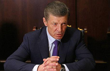 Руководство  оценило возможность увеличения цен  набензин до100 руб.