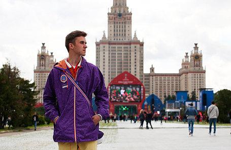 https://cdn.bfm.ru/news/maindocumentphoto/2018/06/14/evacu.jpg