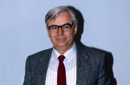 Леонид Кравченко.