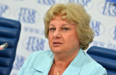 ВКрасноярске начались консультации туристов, пострадавших отдействий «Натали Турс»