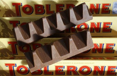 recept med toblerone