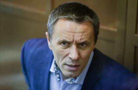 Александр Ламонов.