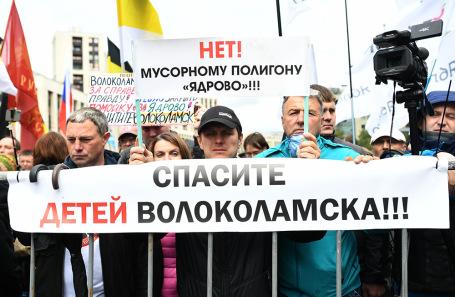 https://cdn.bfm.ru/news/maindocumentphoto/2018/08/04/tass_27232657_2.jpg