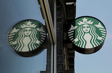 Кофе вStarbucks можно будет оплатить криптовалютой