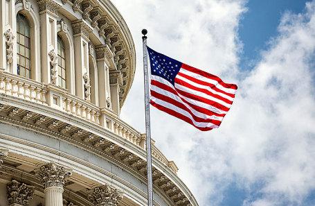 Эксперты составили список угроз для русской экономики отновых санкций США