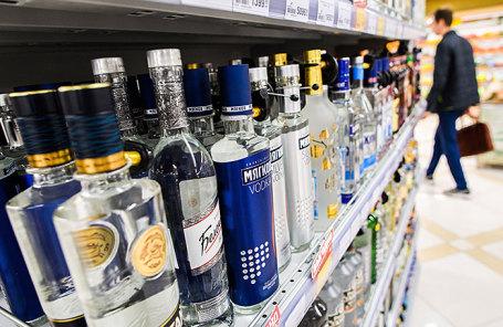 https://cdn.bfm.ru/news/maindocumentphoto/2018/08/30/vodka.jpg