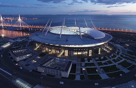 Вкабмине одобрили безвизовый заезд для болельщиков Евро
