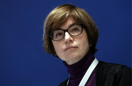 ВЦентробанке опровергли слова руководителя министра финансов о закупке валюты