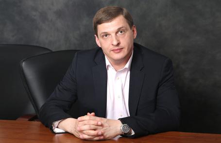 Богдан Коношенко.