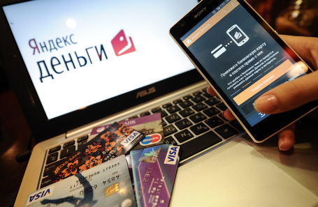 https://cdn.bfm.ru/news/maindocumentphoto/2018/10/11/yandex.jpg