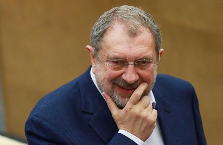 Испанский суд оправдал фигурантов дела русской мафии. Его расследовали 10 лет