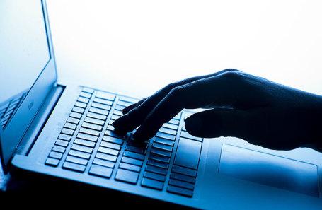 В РФ  подписан антипиратский меморандум между правообладателями иинтернет-компаниями