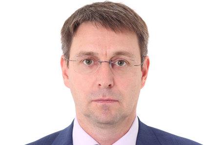 Александр Шевченко.