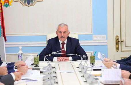 Абусупьян Гасанов.