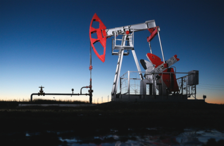 Иран призвал Саудовскую Аравию и РФ уменьшить добычу нефти