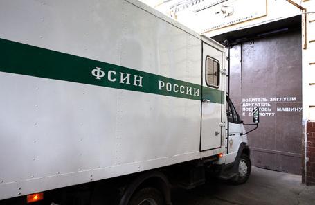 https://cdn.bfm.ru/news/maindocumentphoto/2018/11/08/tel.jpg