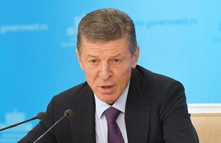 Путин впервый раз высказался оросте цен набензин