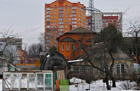https://cdn.bfm.ru/news/maindocumentphoto/2018/12/04/iz.jpg