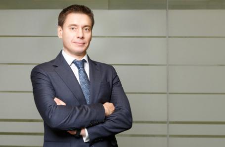 Андрей Слепнёв: «Умение торговать на внешних рынках — важнейший элемент трансформации структуры российской экономики»